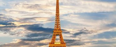 eiffel-tower-min