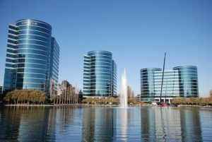 oracle-Silicon Valley-min