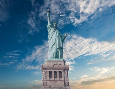 statue-of-liberty-cover-min