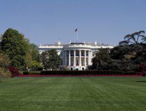 white-house-usa-min