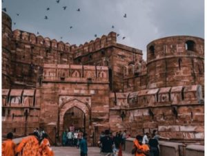 agra fort fcats-min