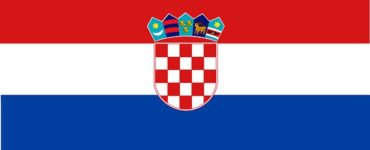 croatia-facts