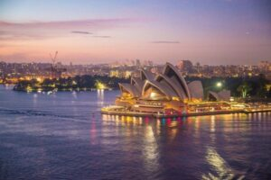 What Should You Check When Scoping the Retirement Villages in Sydney?